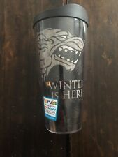 d039cef539e item 1 Tervis Tumbler Company - Game of Thrones House Stark 24oz Tumbler -  1243479 -Tervis Tumbler Company - Game of Thrones House Stark 24oz Tumbler  - ...