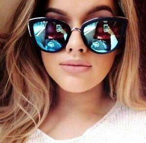 Gafas Cat Girl