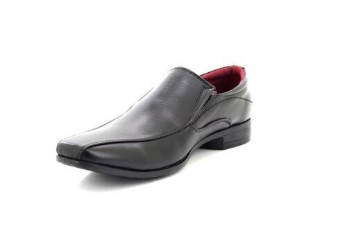 Carré Noir Américain Soutien Habillées À Chaussures Bout Hommes gorge M501 wIvYaUUx