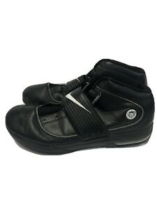 Nike-Men-039-s-ZOOM-SOLDIER-IV-TB-BASKETBALL-SHOES-MEN-S-Size-14