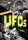 The Big Book of UFOs by Chris A. Rutkowski (Paperback, 2010)
