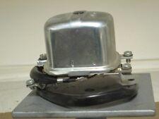 Bosch 0.190.350.051 NEW Alternator Generator Regulator