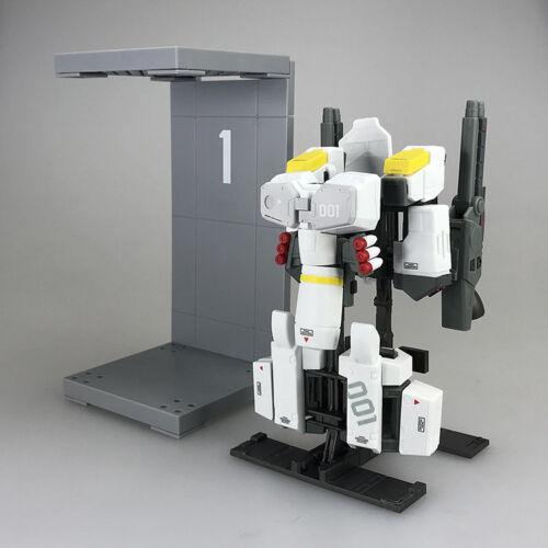 Toys Hero In hand Fext Hobby Macross VF-1S Armor 1:100 HMR OWL-ONE-001