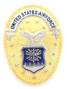 US-Air-Force-Lapel-MINI-PIN-BadgeHat-USAF-Tie-Tack-Flight-Pilot