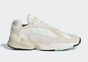 Mens-Adidas-Yung-1-Off-White-Ice-Mint-Ecr-Tint-CG7118