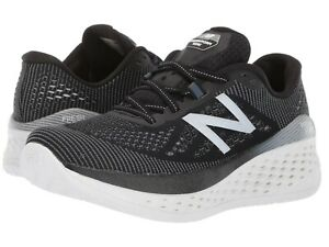 Running Shoe Black/Orca WMORBK Sz 7-9.5
