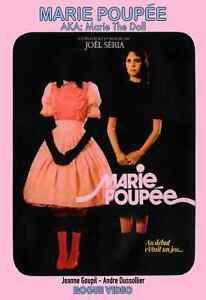 MARIE-POUPEE-aka-Marie-The-Doll-1976-DVD-Rogue-Video