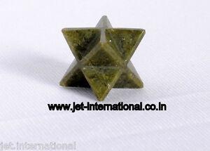 Vasonite-8-Point-Star-Merkaba-Sacred-Geometry-Healing-Chakra-Balancing-Genuine