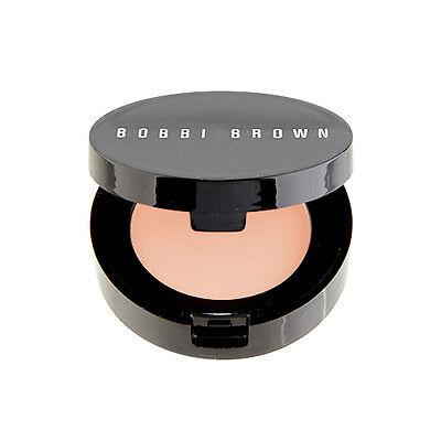 Bobbi Brown Creamy Concealer [1.4 g]