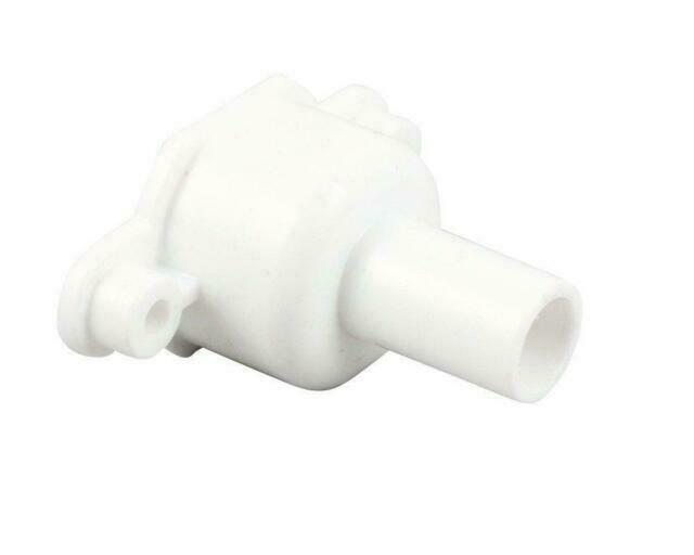 Ice-O-Matic Ice O Matic 9091140-01 Fitting Drain for sale online