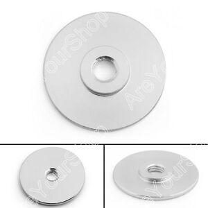 Todo-De-Metal-M6-conjunto-de-disipador-de-calor-refrigeracion-Tubo-Tipo-Rosca-para-la-impresora-3D