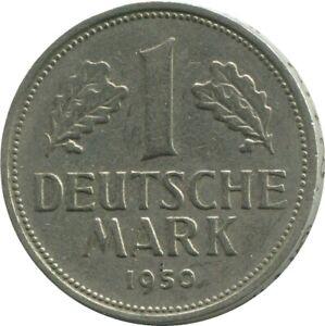 1-DM-1950-D-MUNCHEN-Germany-DE10398-5DW