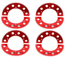Pit Parts Split Sprocket 64 Tooth 35 Chain PP64