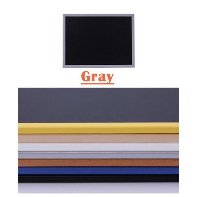 Shinsuke® Magnettafel Michigan Außenmaß 60x40 cm 60x40 cm