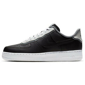 Details about Nike Air Force 1 07' LV8 AO2439 002 Men's Sizes US 7.5 ~ 15 Brand New in Box!