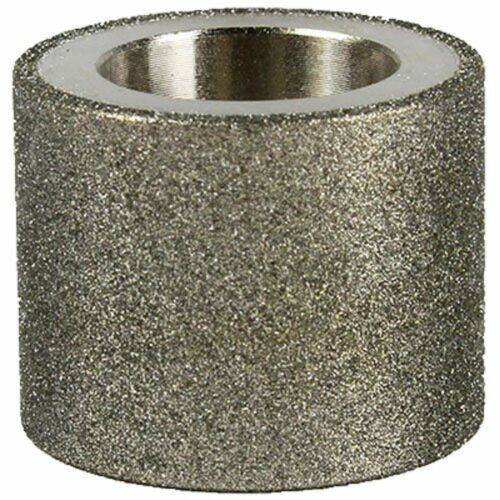Drill Doctor DA31320GF 180 Grit Diamond Replacement Wheel for 350X XP 500X 750X