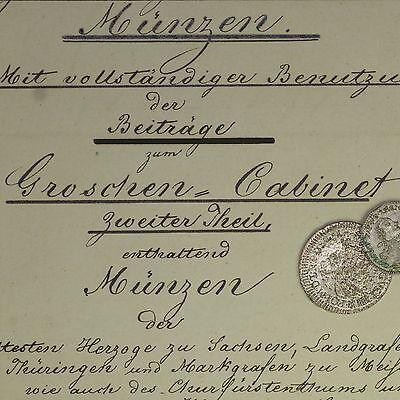 Groschen-Kabinett