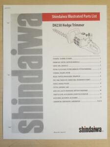 Decs Service Manual 2000 Pdf