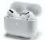 AirPods-Pro-Con-Estuche-De-Carga-Blanco-Bluetooth-2020-AirPods-Pro miniatura 7