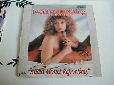 Laserdisc movies adult