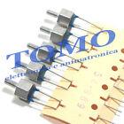 1 Termistore NTC 6,8K filettatura M3 resistenza variabile codice NTC004