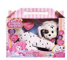 Puppy Surprise Gigi Plush Dalmatian New NIB Retired Exclusive