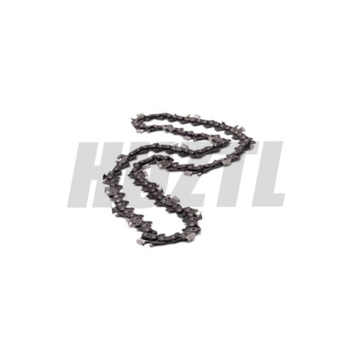"16/"" Saw Chain .325/"" .063/"" 62DL For Stihl MS192T MS200 MS200T MS210 MS211 020 021"