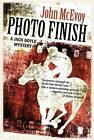 Photo Finish by John McEvoy (Paperback, 2012)