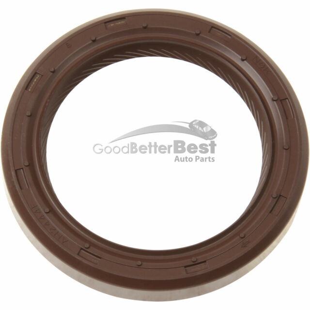 New Stone Engine Crankshaft Seal Front JF462791 Acura