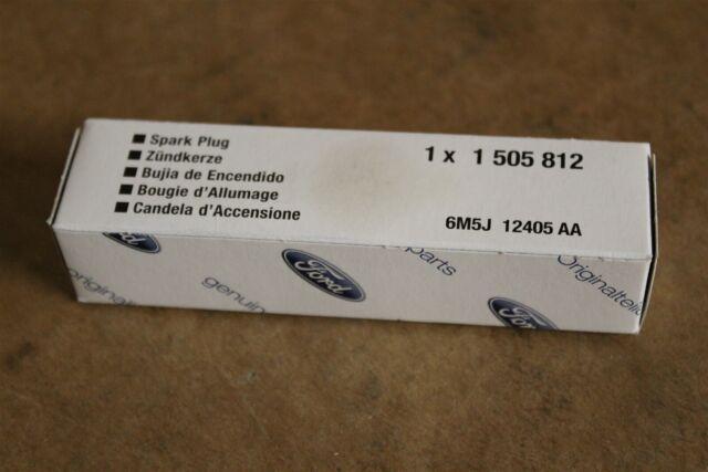 2 x kilen MOLLA COFANO Set Anteriore Toyota 3880410