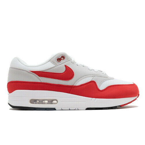 Size 9 - Nike Air Max 1 OG Anniversary 2017 - 908375-103 for sale ...
