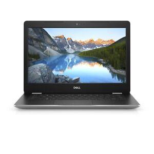 Dell Inspiron 14 3000 3481 Laptop 14 HD Intel Intel i3-7020U 1TB Hard Drive 4GB