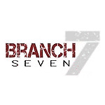 branch 7 store