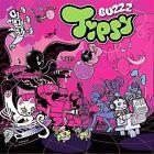 Buzzz * by Tipsy (Vinyl, Dec-2008, Ipecac (Label))