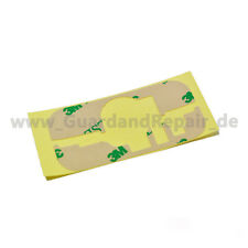 iPhone 3G 3GS Display Glass Screen Adhesive Adhesive tape Klebepads 3M #714