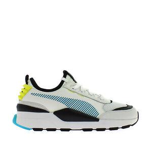 Puma-RS-0-Rein-Sneaker-Uomo-Donna-371828-Vari-Colori