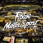 roosemotorsport