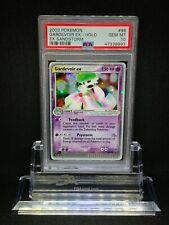 Multi Energy Holo Rare NM Pokemon Promo 3DY 93//100