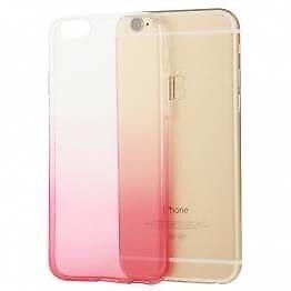 Find Silikone Cover Til Iphone 6S i Mobil og telefoni - Køb brugt på DBA 81d6ee8cc66a6