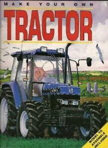 Tractor-Make-Your-Own-Anon