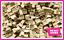 LEGO-Brique-Bundle-25-pieces-Taille-2x2-Choisir-Votre-Couleur miniature 20
