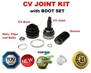 FOR-SEAT-LEON-1P1-1-6-1-9-2-0-TDI-2-0-TDI-16V-2005-2012-CV-JOINT-AND-BOOT-KIT
