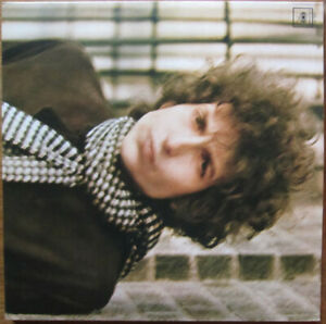 BOB-DYLAN-BLONDE-ON-BLONDE-SONY-RECORDS-VINYLE-NEUF-NEW-VINYL-2-LP-GATEFOLD