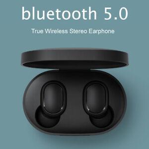 Xiaomi-Redmi-Airdots-Bluetooth-5-0-TWS-Headset-Earphone-Headphone-Stereo-Earbuds