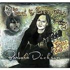 Barbara Dickson - To Each & Everyone (The Songs of Gerry Rafferty, 2013)