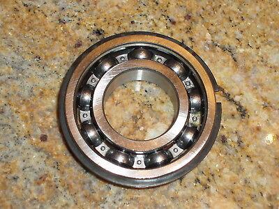 bearing snap ring 1939 flathead circlip B-7064M 1932-48 Ford transmission MDG