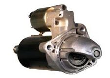 Démarreur  NEUF remplace Ford YS4U11000BA pour C-MAX II phase 2 (CEU) 1,6TI 16V