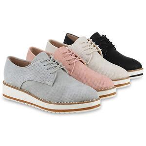 Dandy Schuhe günstig kaufen   eBay