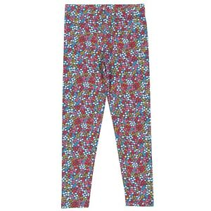 Kite-Clothing-Berry-Ditsy-Leggings