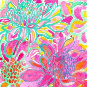 Lilly-Inspired-Full-Bloom-Adhesive-Vinyl-amp-HTV-Sheets